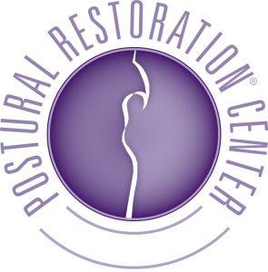 PR Center Logo 269
